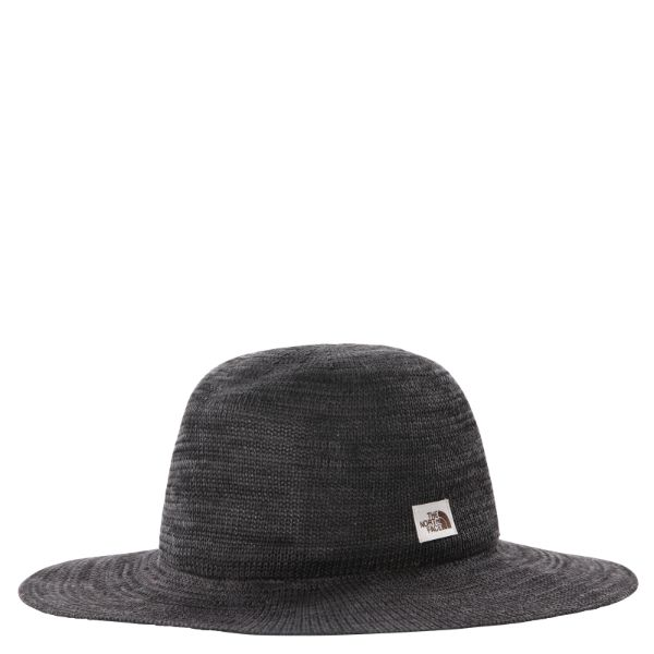 The North Face כובע PACKABLE PANAMA נורת פייס