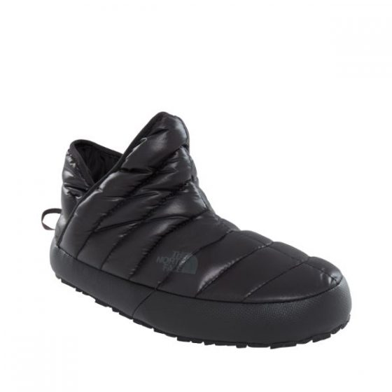 The North Face נעלי בית THERMOBALL™ TRACTION BOOTIE נורת פייס