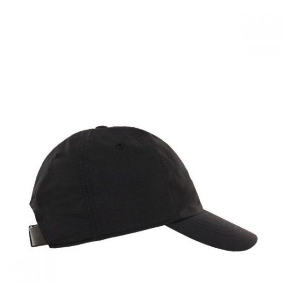 The North Face כובע HORIZON REVERSIBLE נורת פייס
