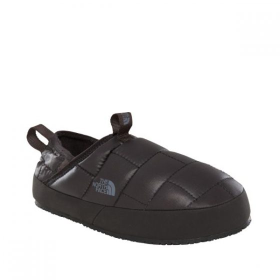 The North Face נעלי בית THERMOBALL™ ECO TRACTION MULE II נורת פייס