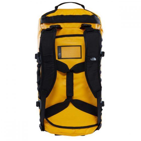 The North Face צ'ימידן 71 ליטר BASE CAMP DUFFEL - MEDIUM נורת פייס