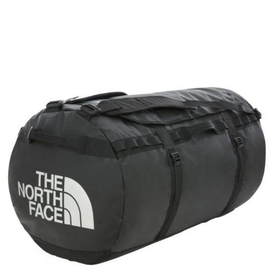 The North Face צ'ימידן 150 ליטר BASE CAMP DUFFEL - XXL נורת פייס