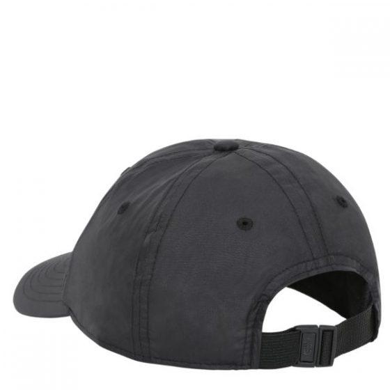 The North Face כובע YOUTH 66 CLASSIC TECH BALL נורת פייס