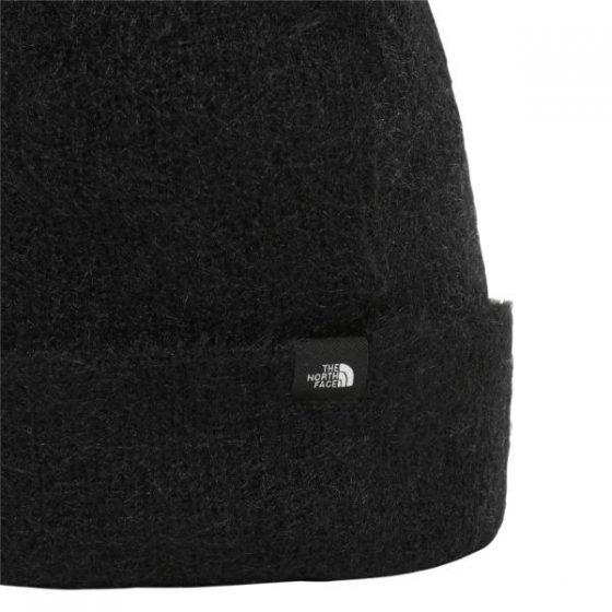 The North Face כובע PLUSH נורת פייס