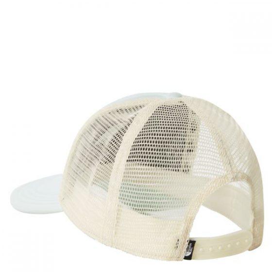 The North Face כובע TNF LOGO TRUCKER נורת פייס