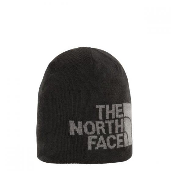 The North Face כובע צמר HIGHLINE BETA נורת פייס