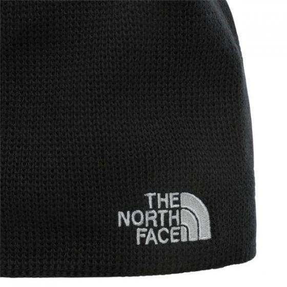 The North Face כובע BONES RECYCLED נורת פייס