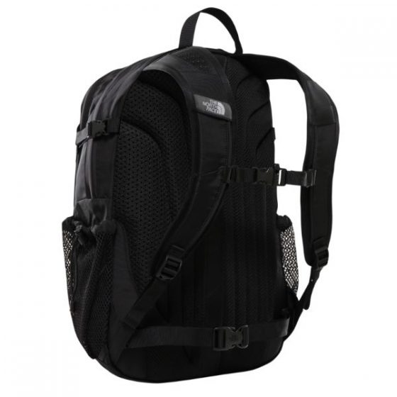 The North Face תיק גב 30 ליטר HOT SHOT BACKPACK - SPECIAL EDITION נורת פייס