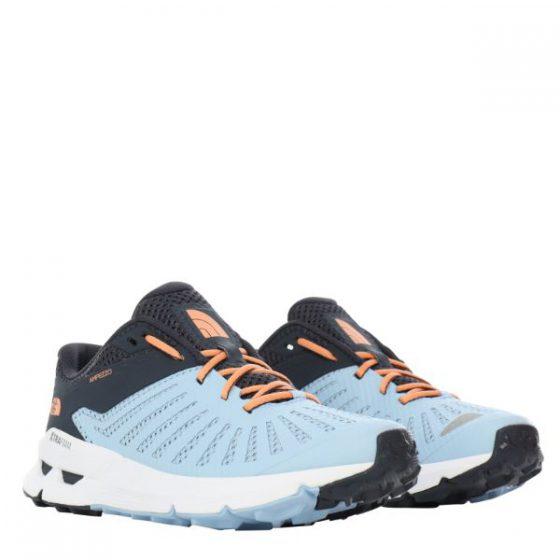 The North Face נעלי ריצה AMPEZZO RUNNING נורת פייס