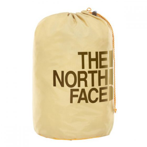 The North Face שק שינה ECO TRAIL 2C SYNTHETIC נורת פייס