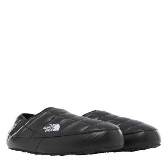 The North Face נעלי בית THERMOBALL™ V TRACTION MULES נורת פייס