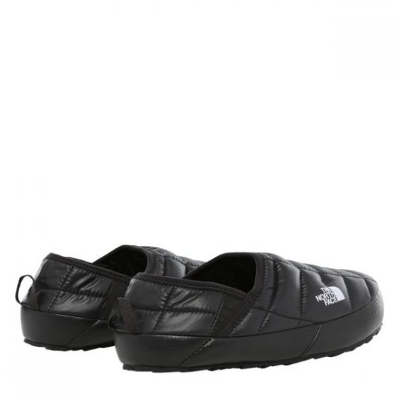 The North Face נעלי בית THERMOBALL™ TRACTION MULE V נורת פייס