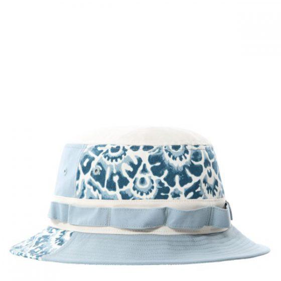 The North Face כובע CLASS V BRIMMER נורת פייס