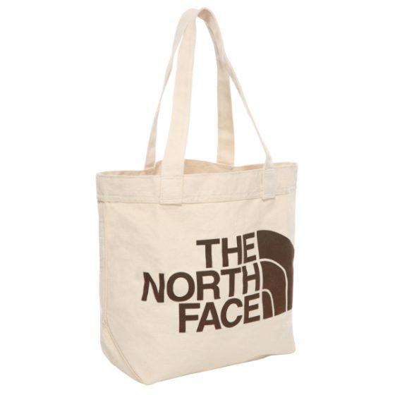 The North Face תיק COTTON TOTE נורת פייס