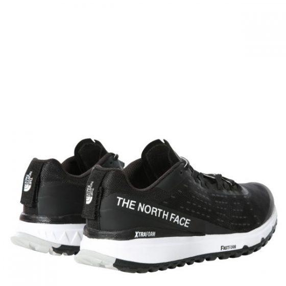 The North Face נעליים ULTRA SWIFT נורת פייס
