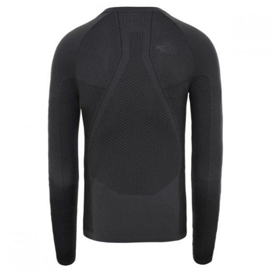 The North Face חולצה תרמית שרוול ארוך ACTIVE CREW NECK נורת פייס