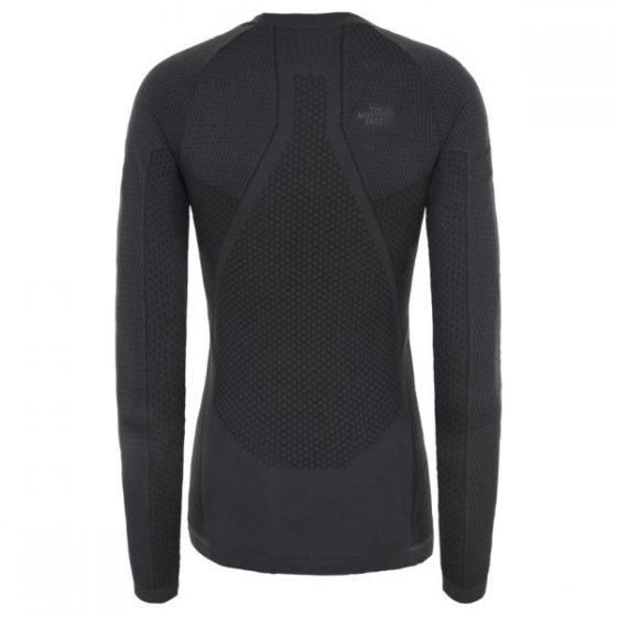 The North Face חולצה תרמית ACTIVE CREW NECK נורת פייס