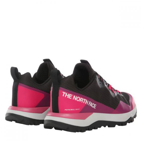 The North Face נעלי מטיילים אטומות למים ACTIVIST FUTURELIGHT™ נורת פייס