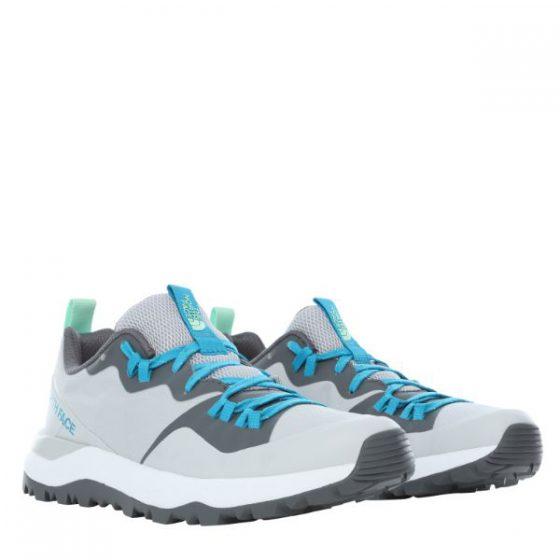 The North Face נעליים ACTIVIST LITE נורת פייס