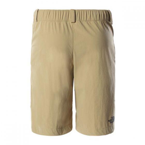The North Face מכנסיים קצרים EXPLORATION נורת פייס