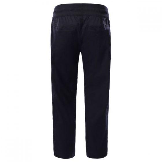The North Face מכנסיים ארוכים APHRODITE CAPRI נורת פייס
