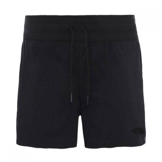 The North Face מכנסיים קצרים APHRODITE נורת פייס