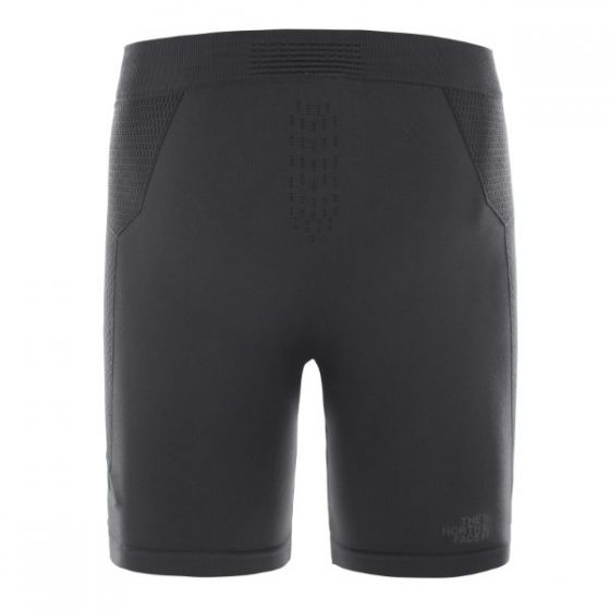 The North Face מכנסיים קצרים ACTIVE BOXER נורת פייס
