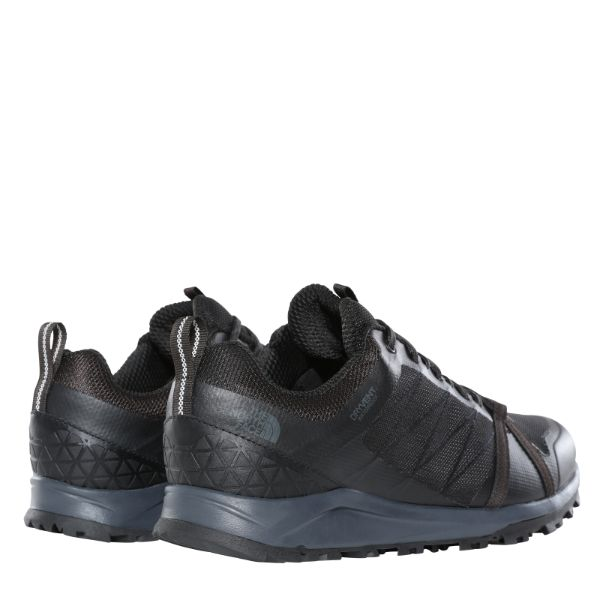 The North Face נעלי הליכה אטומות למים M LW FP II WP נורת פייס