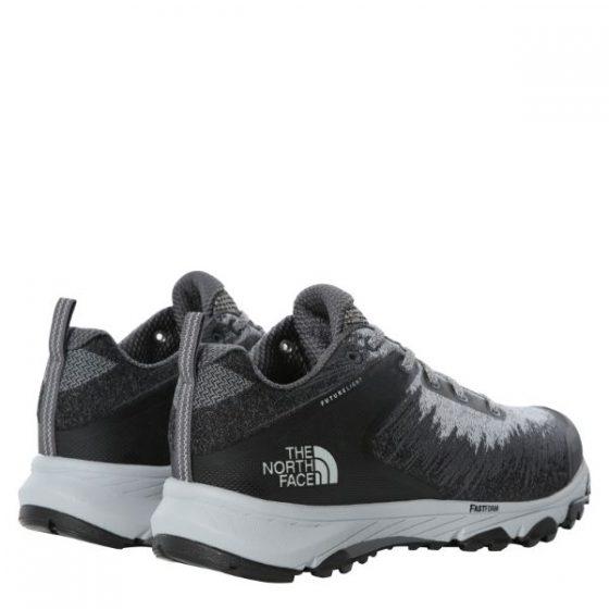 The North Face נעליים ULTRA FASTPACK IV FUTURELIGHT (WOVEN) נורת פייס
