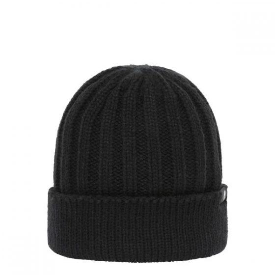 The North Face כובע SHINSKY נורת פייס