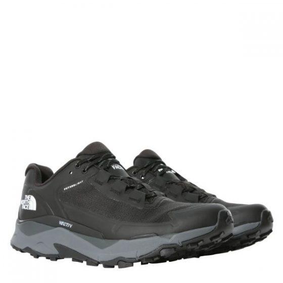 The North Face נעליים VECTIV EXPLORIS FUTURELIGHT נורת פייס