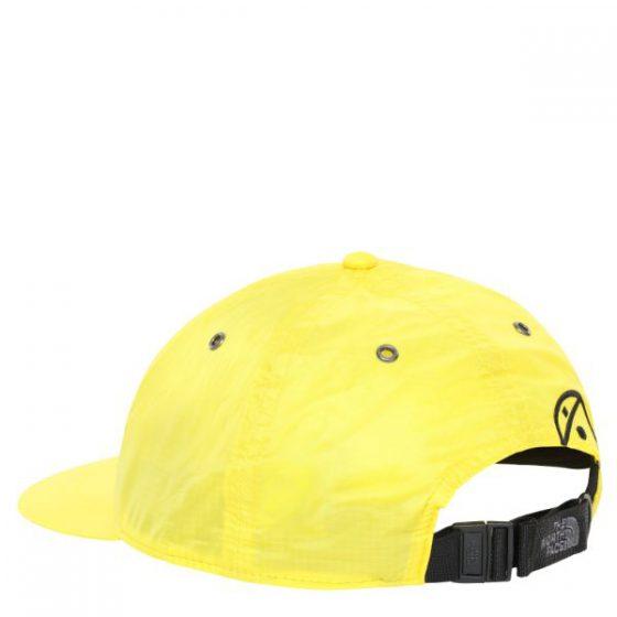 The North Face כובע STEEP TECH נורת פייס