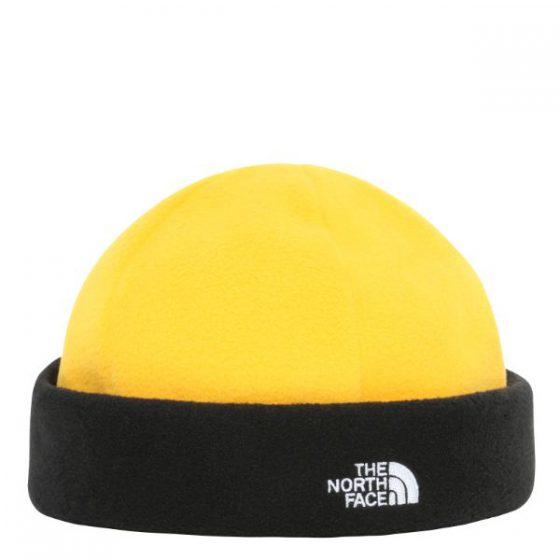The North Face כובע DENALI נורת פייס