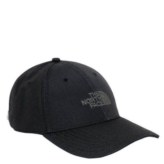 The North Face כובע RECYCLED 66 CLASSIC נורת פייס