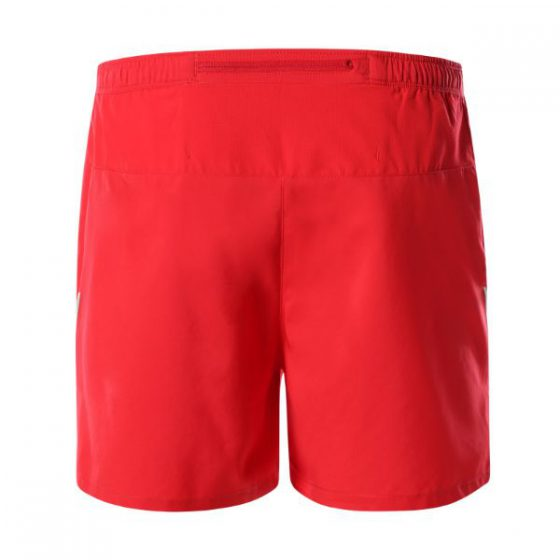 The North Face מכנסיים קצרים MOVMYNT נורת פייס