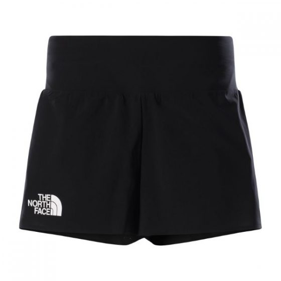 The North Face מכנסיים קצרים FLIGHT STRIDELIGHT נורת פייס