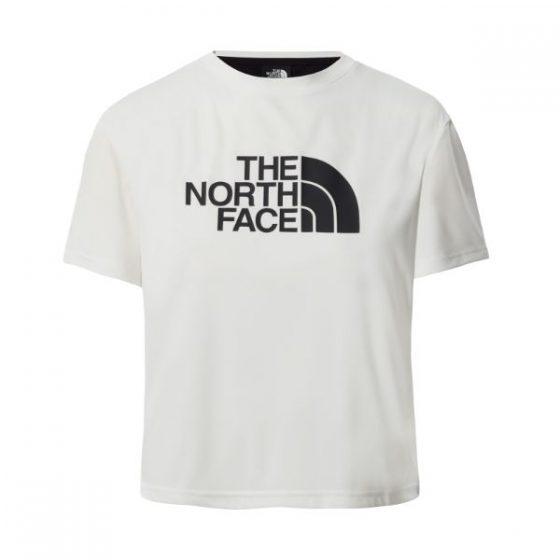The North Face טי שירט MA נורת פייס