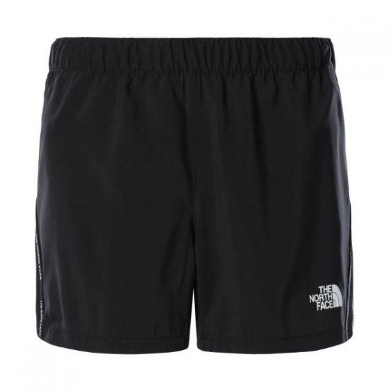The North Face מכנסיים קצרים MA נורת פייס
