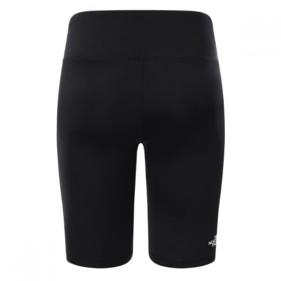The North Face טייץ קצר FLEX מכנסיים קצרים נורת פייס