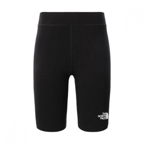 The North Face מכנסיים קצרים כותנה נורת פייס