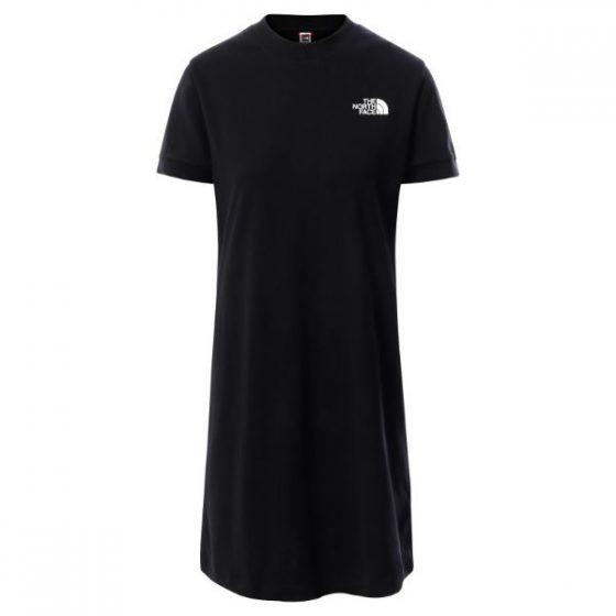 The North Face שמלה TEE DRESS נורת פייס