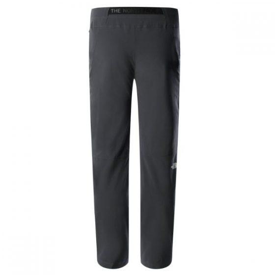 The North Face מכנסיים ארוכים CIRCADIAN נורת פייס
