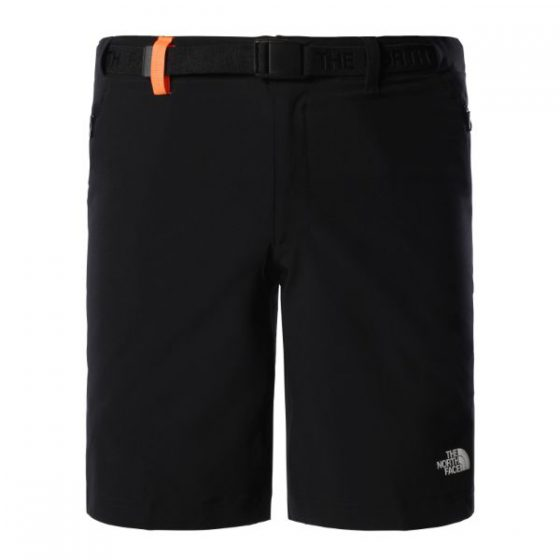 The North Face מכנסיים קצרים CIRCADIAN נורת פייס