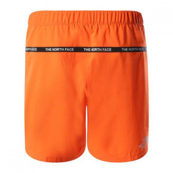 The North Face מכנסיים קצרים MA WOVEN נורת פייס