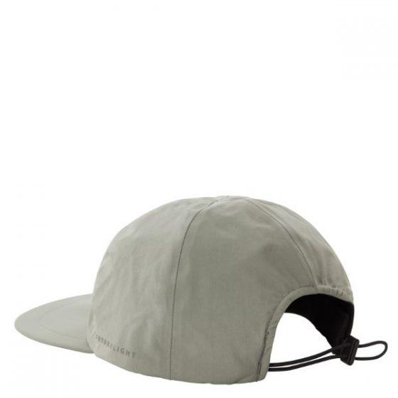 The North Face כובע CITYOUTH CRUSH FUTURELIGHT™ נורת פייס