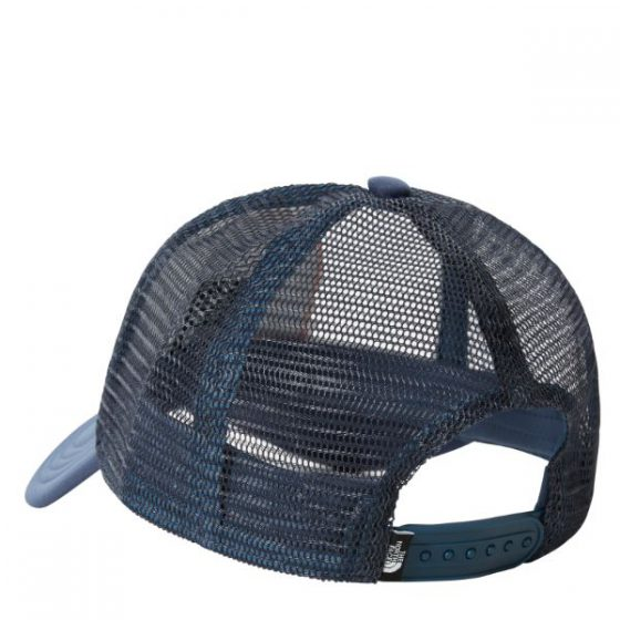 The North Face כובע VALLEYOUTH TRUCKER נורת פייס