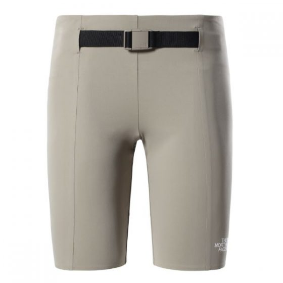 The North Face מכנסיים קצרים WAIST PACK נורת פייס
