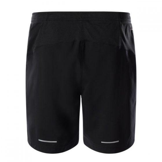 The North Face מכנסיים קצרים REACTOR נורת פייס