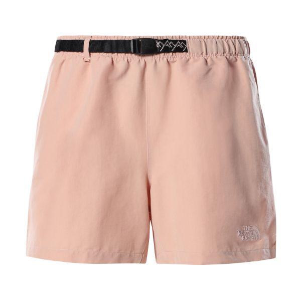 The North Face מכנסיים קצרים CLASS BELTED V נורת פייס
