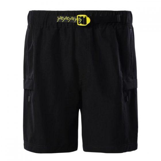 The North Face מכנסיים קצרים CLASS V נורת פייס